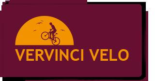logo Vervinci Velo